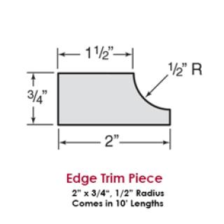 14accessory-trim-edge-t