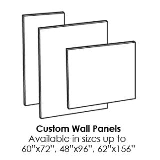 1shower-walls-custom-t