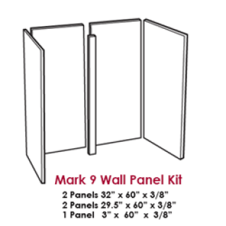 2mark-9-wall-panel-kit-t