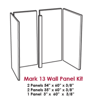 4mark-13-wall-panel-kit-t
