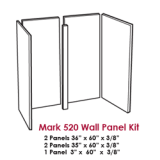 7mark-520-wall-panel-kit-t