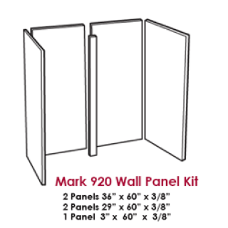8mark-920-wall-panel-kit-t