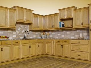 AO-Kitchen-4-14