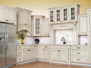 AW-Kitchen-small