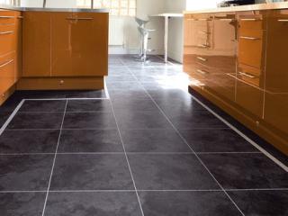 CC06-Graphite-Kitchen-P