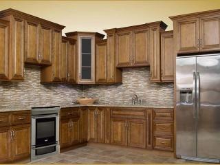 CCG-Kitchen-small