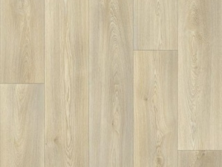 Columbian-Oak-139L_list