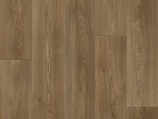 Columbian-Oak-649M_list