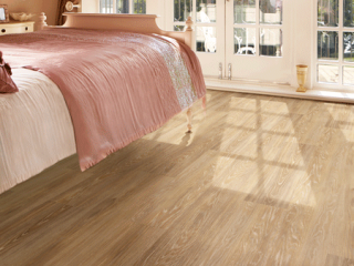 LLP94-Newport-BedroomNoTable_LS