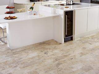 LM17-Kitchen-450x450px