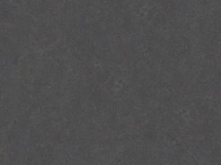 Safira-996M_list