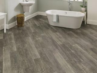 VGW99T_Reclaimed_Redwood_Bathroom_LS1_CM