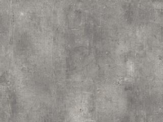 Zinc-996D_list