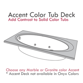 accessory-accent-color-tub-deck-t