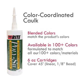 accessory-color-coordinated-caulk-t