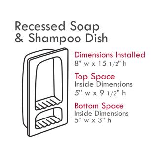 accessory-recessed-shampoo