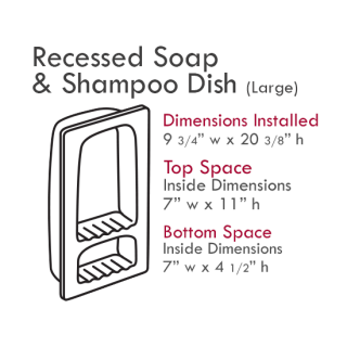 accessory-recessed-shampoo-large