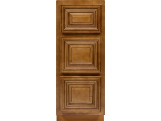 bathroom-cabinet-drawer-base-charleston-coffee-glaze-VDB1221-3