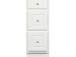 bathroom-cabinet-drawer-base-glossy-white-VDB1221-3
