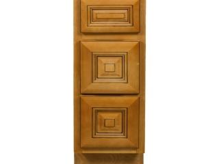 bathroom-cabinet-drawer-base-savannah-harvest-glaze-VDB1221-3