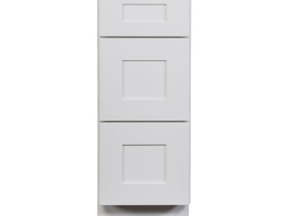 bathroom-cabinet-drawer-base-shaker-white-VDB1221-3