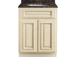 bathroom-cabinet-vanity-antique-white-2421