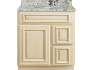 bathroom-cabinet-vanity-antique-white-3021D