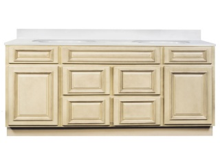 bathroom-cabinet-vanity-antique-white-7221D