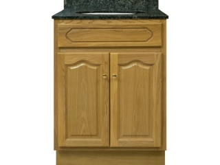 bathroom-cabinet-vanity-appalachian-oak-2421