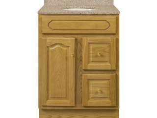 bathroom-cabinet-vanity-appalachian-oak-2421D