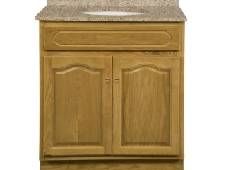 bathroom-cabinet-vanity-appalachian-oak-3021