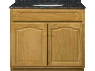 bathroom-cabinet-vanity-appalachian-oak-3621