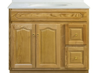 bathroom-cabinet-vanity-appalachian-oak-3621D