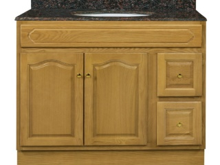 bathroom-cabinet-vanity-appalachian-oak-4221D