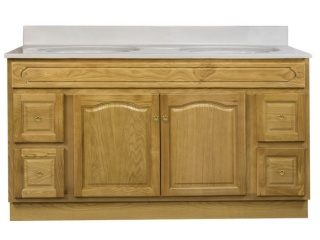 bathroom-cabinet-vanity-appalachian-oak-6021D