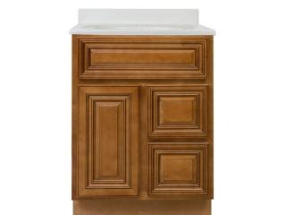 bathroom-cabinet-vanity-charleston-coffee-glaze-2421D
