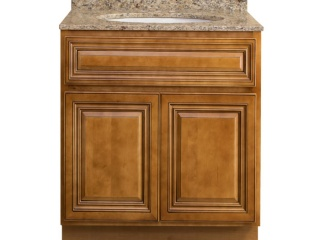 bathroom-cabinet-vanity-charleston-coffee-glaze-3021