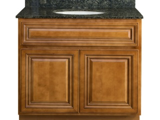 bathroom-cabinet-vanity-charleston-coffee-glaze-3621