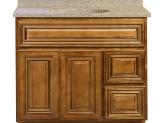 bathroom-cabinet-vanity-charleston-coffee-glaze-3621D