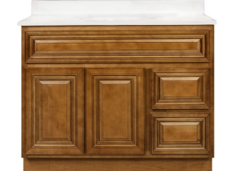 bathroom-cabinet-vanity-charleston-coffee-glaze-4221D