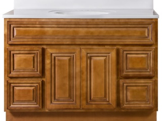 bathroom-cabinet-vanity-charleston-coffee-glaze-4821D