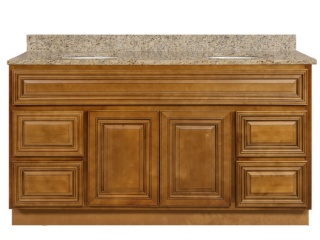 bathroom-cabinet-vanity-charleston-coffee-glaze-6021D