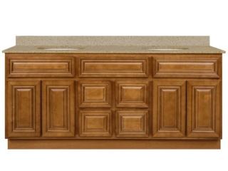 bathroom-cabinet-vanity-charleston-coffee-glaze-7221D