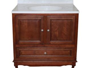 bathroom-cabinet-vanity-empress-3621D