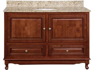 bathroom-cabinet-vanity-empress-4821D