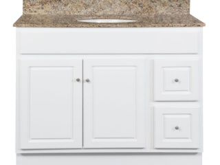 bathroom-cabinet-vanity-glossy-white-4221D