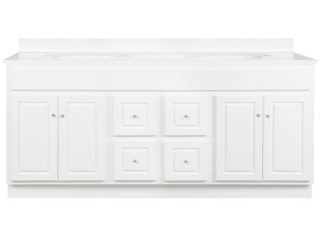 bathroom-cabinet-vanity-glossy-white-7221D