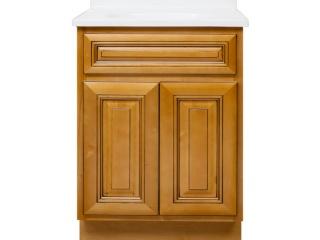 bathroom-cabinet-vanity-savannah-harvest-glaze-2421