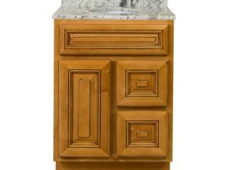 bathroom-cabinet-vanity-savannah-harvest-glaze-2421D