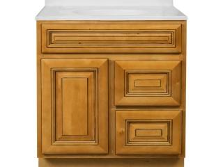 bathroom-cabinet-vanity-savannah-harvest-glaze-3021D